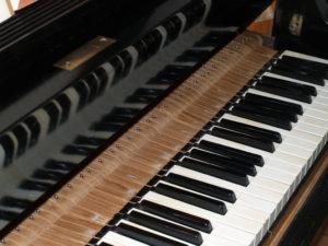 _1-toetsenbord-klaar